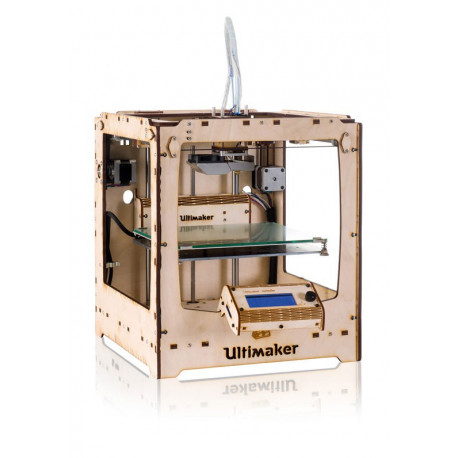 https://createc3d.com/shop/1526-thickbox_default/ultimaker-original-3d-printer.jpg