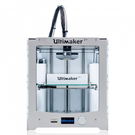 https://createc3d.com/shop/1528-thickbox_default/comprar-impresora-3d-ultimaker-2-plus-distribuidor-autorizado-precio-oferta.jpg