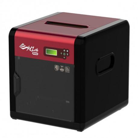 XYZprinting Impresora 3D Da Vinci Pro 3 en 1