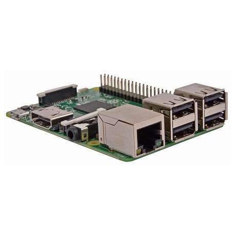 https://createc3d.com/shop/1554-thickbox_default/buy-raspberry-pi-3-b-model-mini-pc-price-offer.jpg