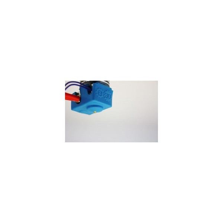 Protector de silicona v6 (pack 3) - E3D