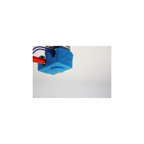 Silicone Socks for v6 - Pack of 3 - E3D