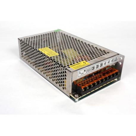 https://createc3d.com/shop/1570-thickbox_default/buy-compact-power-supply-48v-25a-3d-printer-price-offer.jpg