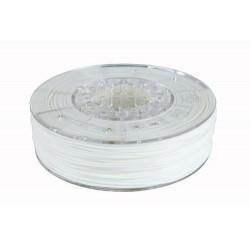 PLA 3D850 1.75mm Blanco