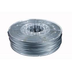 PLA 3D850 1.75mm Plata