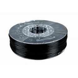 PLA 3D850 1.75mm Negro