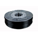 PLA 3D850 1.75mm Black
