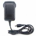 Power Supply 5V 3A Micro USB EU plug