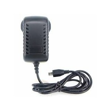 Transformador 5V 3A Micro USB