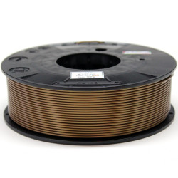 PLA EP 1,75mm GOLD