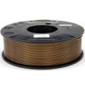 PLA 1,75mm EP 3D850 Oro