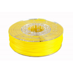 PLA 3D850 1.75mm Yellow