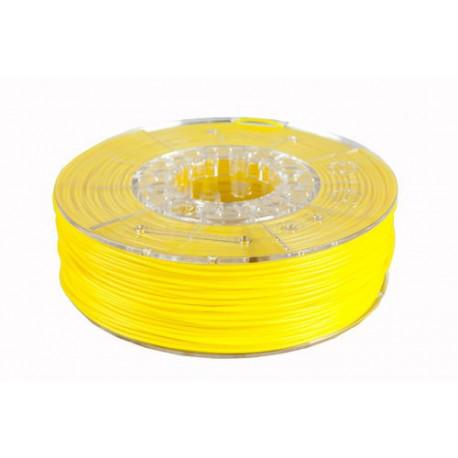 https://createc3d.com/shop/1630-thickbox_default/pla-3d850-175mm-yellow.jpg