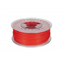 PLA 3D850 1.75mm RED