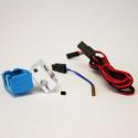 E3D v6 Heater Block & Fixings KIT