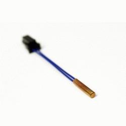 E3D termistor 104GT semitec