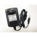 Power supply 5V 3A