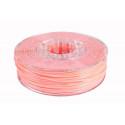 PLA 3D850 1.75mm pink