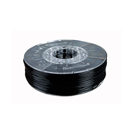 PLA 3D850  2.85m Black