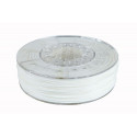 PLA 3D850 2.85mm White