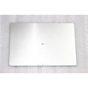 Cama caliente MK2A 300 x 200 x 3.0 mm de aluminio