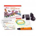 Pen 3D XYZ Da Vinci