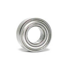MR95ZZ Bearing for Titan Aero E3D extrusor