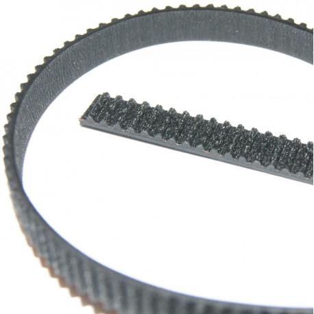 Correa GT2 - 10mm