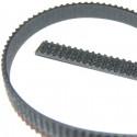 Belt GT2 - 10mm