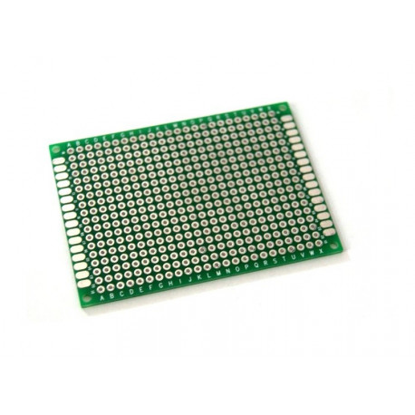 https://createc3d.com/shop/1786-thickbox_default/7x9-cm-prototype-pcb-2-layer-panel-universal-board-double-side.jpg