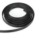 Funda Nylon para organizar cables