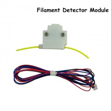 3D printing accessories MKS FES V1.0 3mm