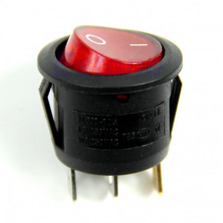 https://createc3d.com/shop/1800-thickbox_default/red-light-on-off-spst-round-.jpg