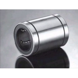 LM3UU bearing