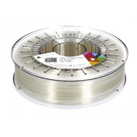 SMARTFIL GLACE 1.75mm 750g