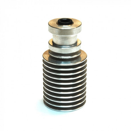 v6 HeatSink - 1.75mm Universal E3D original
