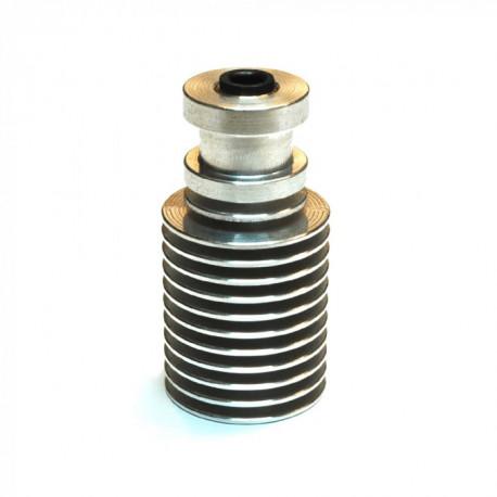 Disipador calor hotend V6 1.75mm Universal E3D original