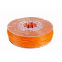 PLA 3D850 2.85mm Naranja