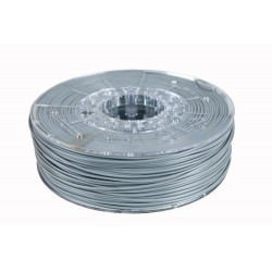 PLA 3D850 2,85mm Grey