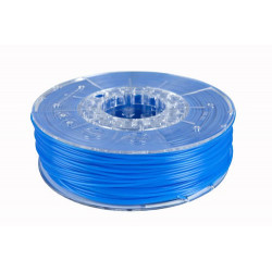 PLA 3D850 2.85mm Blue