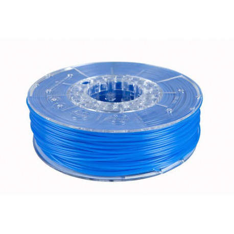 https://createc3d.com/shop/1829-thickbox_default/pla-3d850-285mm-blue.jpg