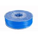 PLA 3D850 2.85mm Blue