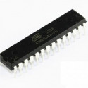 Microchip ATMEGA8A-PU 8k