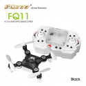 Mini Dron FQ777 FQ11