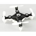 Mini Dron FQ777 FQ11