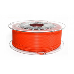 PLA 3D850 1.75mm SUNSET Glow