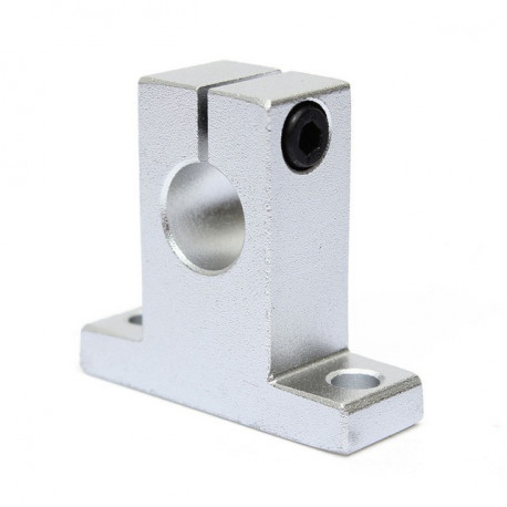 SK8 Vertical Type Holder Support