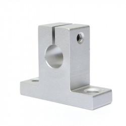 Soporte vertical SK10 SH10