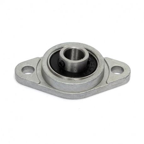 https://createc3d.com/shop/1922-thickbox_default/kfl8-8mm-dia-bore-aluminum-alloy-self-aligning-flange-bearing-oval-pillow-block.jpg
