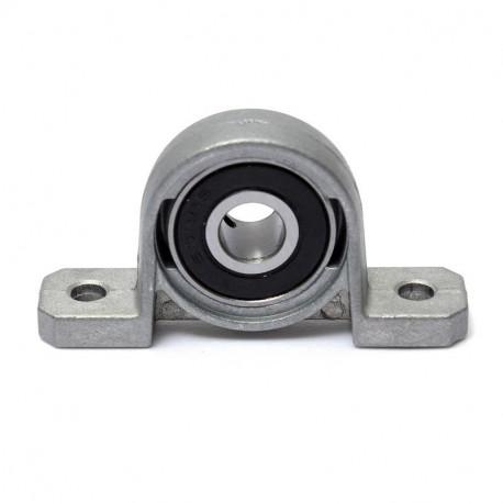 https://createc3d.com/shop/1925-thickbox_default/8mm-bore-inner-ball-mounted-pillow-block-insert-bearing-kp08.jpg